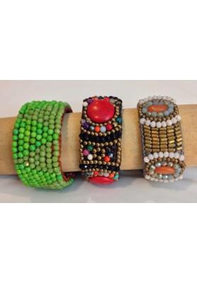 Handmade beauty's